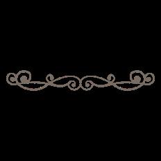 51bf14c4cbdd1bf617ed8ed7742759f5-divisor-de-l-nea-de-decoraci-n-adornado-by-vexels